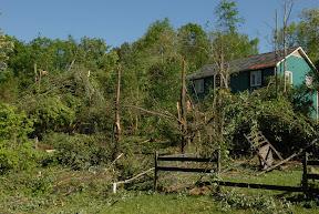 May 8, 2008 Tornado - 30.jpg