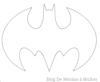 pin batman stencil free this is your indexhtml page cake