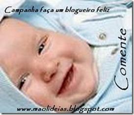 blogueiro_feliz