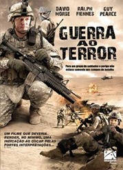 Guerra-ao-Terror