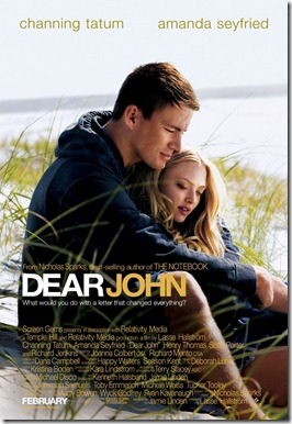 dearjohn_01