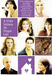 a-vida-intima-de-pippa-lee_poster2