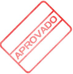 aprovado (2)