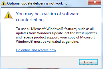 [windows7optionalupdatedeliverycounte[1].png]