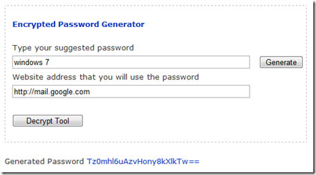 encryptedpassword