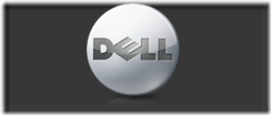 DELL_BADGE