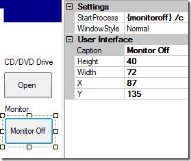 monitoroff