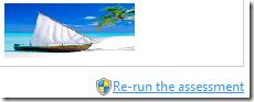 re-run