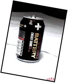 battery_addiction