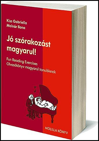 joszorakozast-bookcover