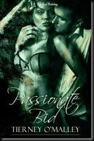 PassionateBid-133x200-72dpi