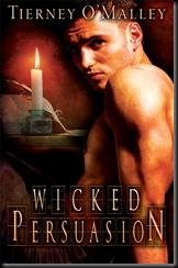 WickedPersuasion5.25-72dpi