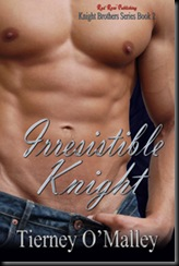 IrresistibleKnight_ARe
