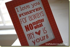valentine's_day_printable_019