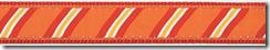 orangestripe