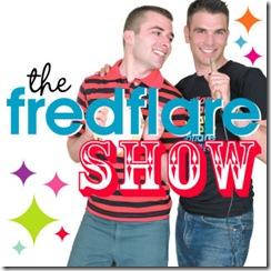 FredFlareShowKC11