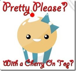pretty_please_cherry_on_top_muffin_girl_sticker-p217255490599644631qjcl_400