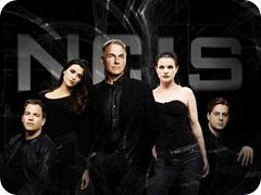 NCIS-ncis-5458179-800-600