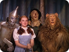 The-Wizard-of-Oz-judy-garland-535510_497_373