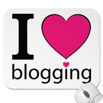 i_love_blogging_mousepad-p144264567543047414td22_210