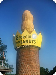 peanut-monument-ashburn