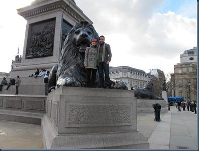 London_Feb2010 (673)
