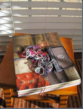 raffle books (1)