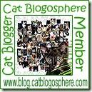 catbloggermember