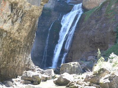 Mis-viajes-los-pirineos-senda-de-las-cascadas