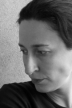 Tatjana Janković