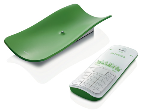 New-Mobile-Phones-from-Siemens-Eco-friendly-1