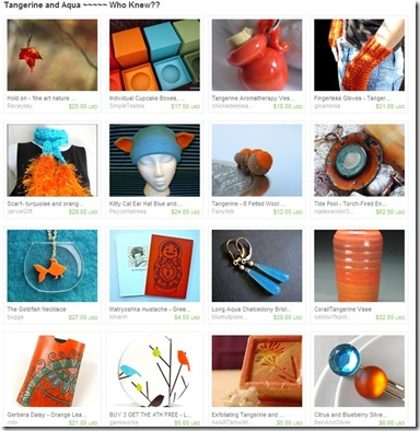 Etsy Treasury_Sept_1 2010