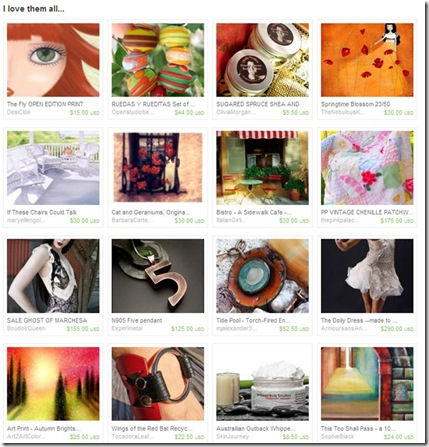 Etsy Treasury_Sept_2 2010
