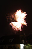 2009_07_24_jacobifest_feuerwerk_sha_by_mahrko_031.jpg