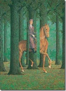 magritte-rene-le-blanc-seing
