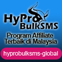 Hyprobulksms-global