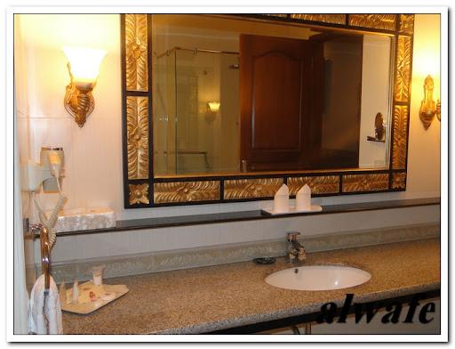 فندق سيروني ببنشاك 2010 DSC00967.jpg