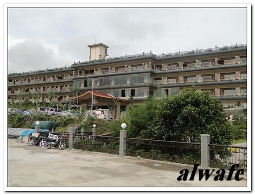 فندق سيروني ببنشاك 2010 DSC01028.jpg