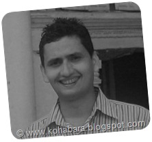 Prakash Parajuli