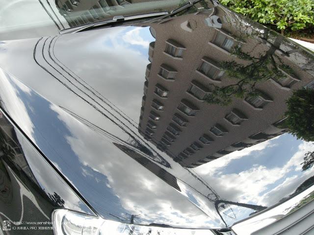 VW PASSAT VARIANT 07y