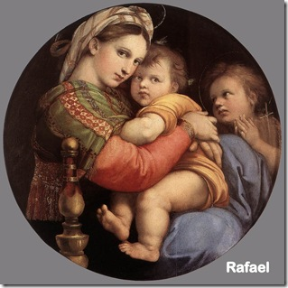 15780-madonna-della-seggiola-sedia-raffaello-sanzio