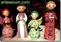 artesanum.com1