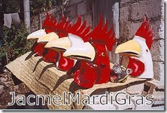 300px-JacmelMardiGras