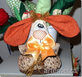 artemelza - coelho country