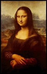 retrato-da-monalisa-la-gioconda-leonardo-da-vinci-museu-do-louvre-paris