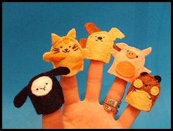 puppets-main_Full