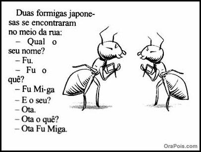 papo_de_formiga