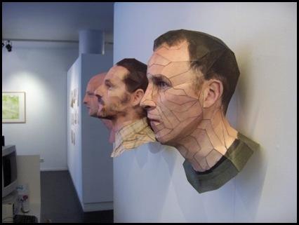 escultura de papelpaperworks__20070301_121010a_jpg_w465