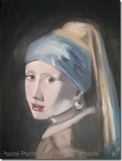 Copy-of-Girl-with-Pearl-Earring-by-Vermeer