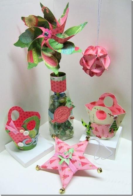 pinwheel-set2